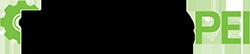 Engineers Prince Edward Island logo
