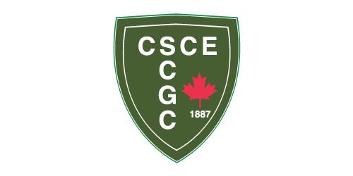 csce logo