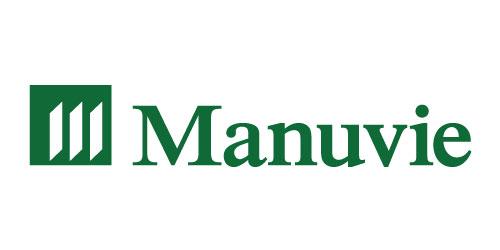 Manuvie logo