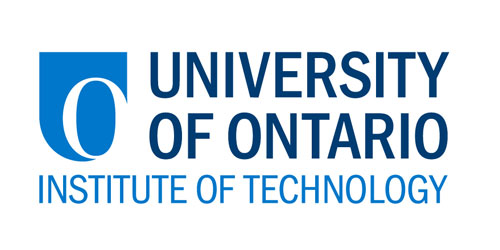 University of Ontarion Institute of Technology logo